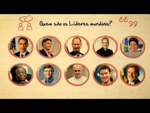 Jovens profissionais preferem Petrobras a Google