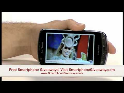 Android Smartphone App Reviews - WiFi sniffer, Super Why, Google Docs and more..