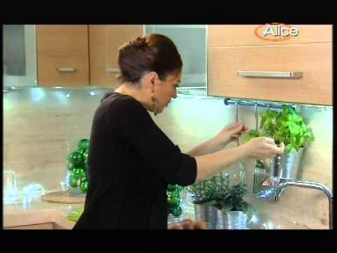 Pom in tavola le ricette di monica bianchessi youtube - Ricette monica bianchessi pronto in tavola ...