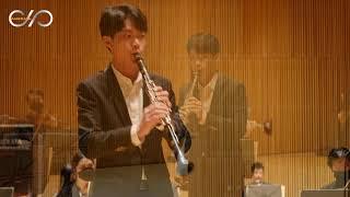 2021 CAIC Winner - Joshua Choi