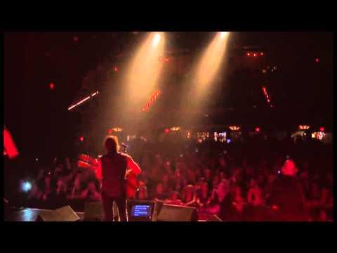 Richie Sambora - Livin' on a Prayer  (Bon Jovi song) (Prayer '94 version)