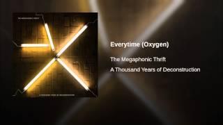 Everytime (Oxygen)