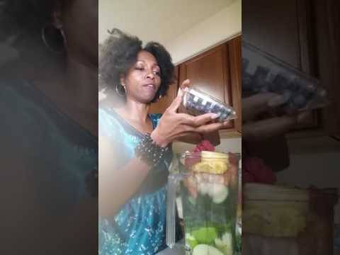 fibroid-healing-smoothie