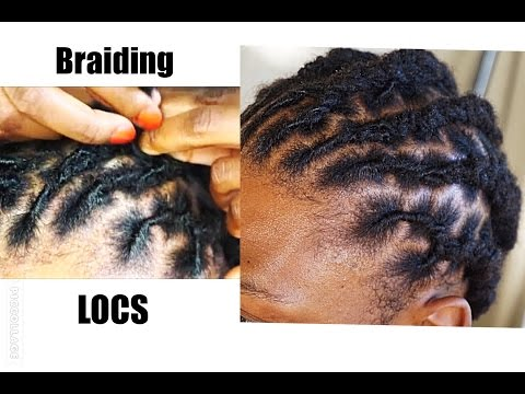 Dread With Short Hair 5 Simple Ways To Do Atoz Hairstyles