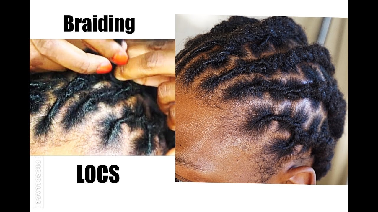 Dread With Short Hair 5 Simple Ways To To Do Atoz Hairstyles