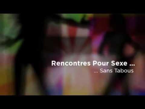 Plan Cul Avec Loubna13, 21 Ans à Aix-en-Provence