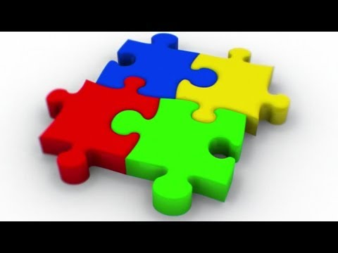 Mind Blowing: Completing The Puzzle Pieces - No More Mystery! We Were Warned!