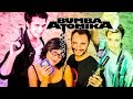 watch he video of BUMBA ATOMIKA (PALONEROfilm) Film completo, sub eng [alcohol, blood and rock'n'roll]