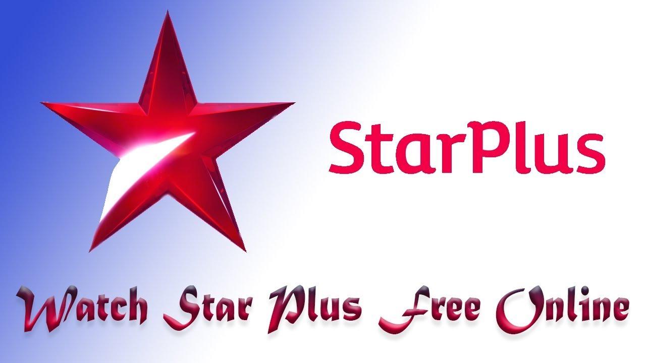 Watch Star World Serials & Shows Online on hotstar.com