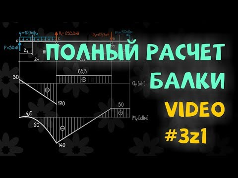 GetAClass - Задачи на движение 4. Раньше и позжеиз YouTube · Длительность: 6 мин31 с