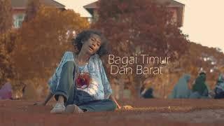 Fourtwnty - Hitam Putih Reggae ¤ Cover By : SMVLL ¤
