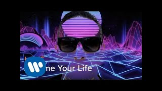 Baixar LORE - Resume Your Life (Official Video)