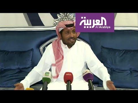 الأمير محمد بن فيصل رئيس الهلال: المدرب جيسوس أهم مكتسبات ال  - نشر قبل 3 ساعة