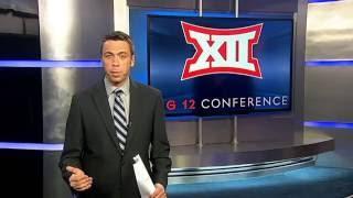 College Football Predictions: 9-23-16