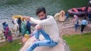 new love music, hindi ringtone 2019 , latest ringtone 2019 , Ringtones for mobile mp3
