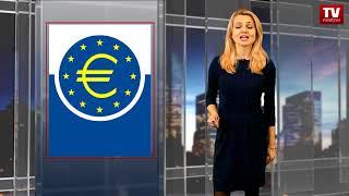 Британский фунт растет, а евро ощущает давление  (31.10.2017)