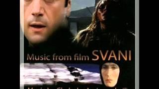 Svani Soundtrack