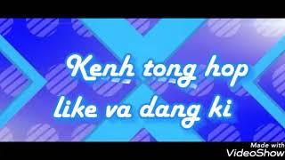 Top 4 ban intro  kenh tong hop ban chon ban nao