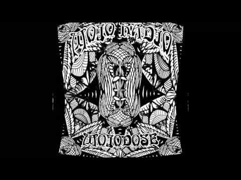 Mojo Radio: Johnny`s Trip
