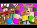 ADOPTING EVERY BABY IN ROBLOX ADOPT ME Roblox Livestream mp3