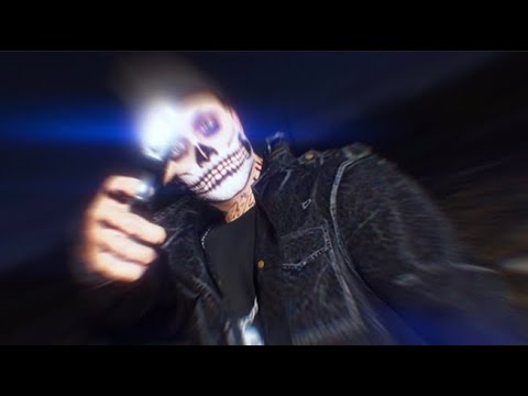 Download MY NAME IS zKiss 🤍 (RnG Montage) #rng #gta5