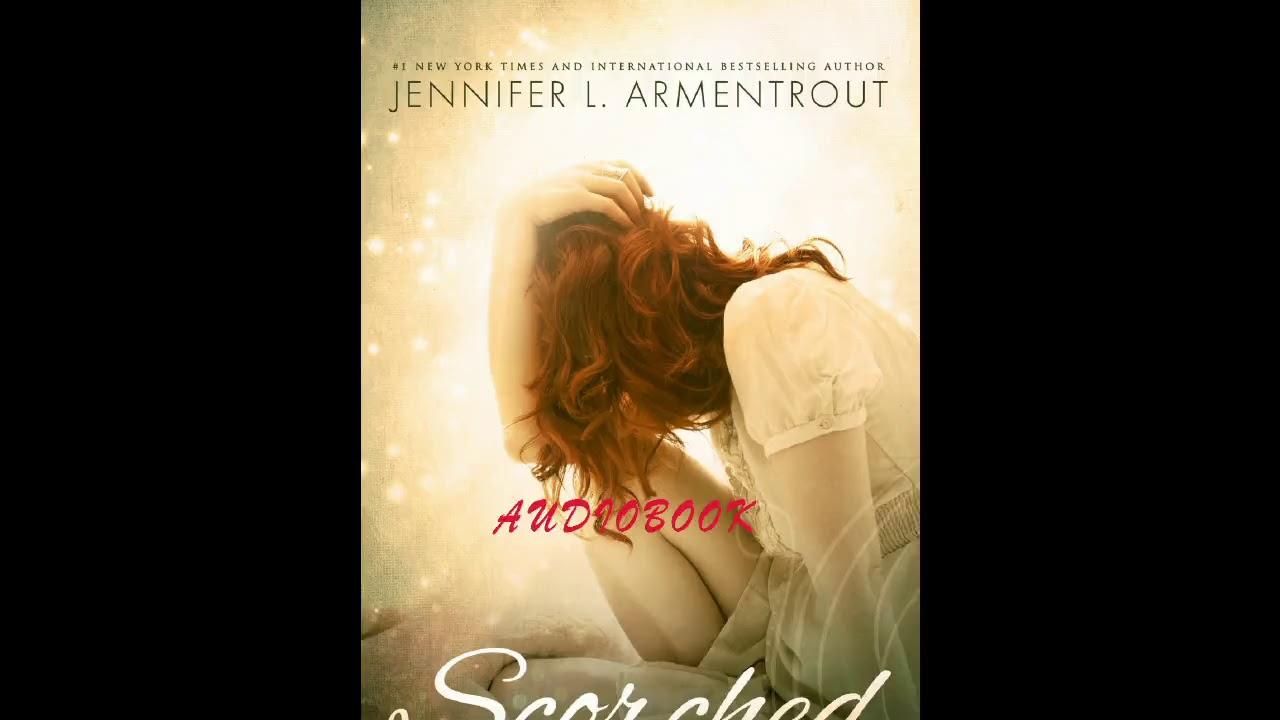 Download Scorched (Frigid 2) Jennifer Armentrout Hörbuch