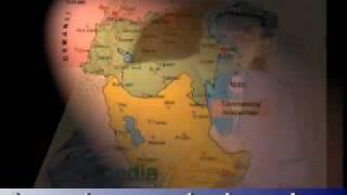 Bextiyar Vahabzade- Gulustan payimasi  شعر گلستان- بختیار وهابزاده