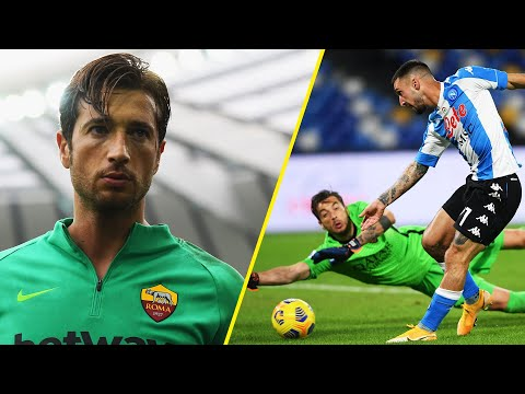 Antonio Mirante - Welcome to AC Milan - Best Saves