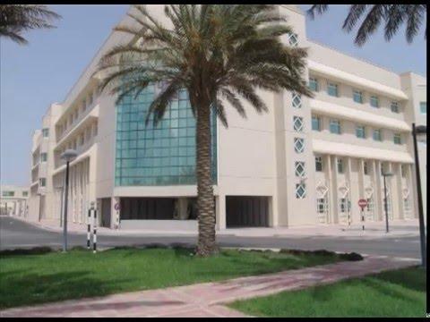 Al Ahli Hospital - Doha