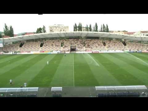 NK Maribor 1-0 F.C. København