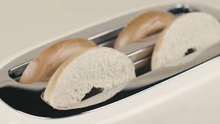 Smeg 50's Style Four Slice…