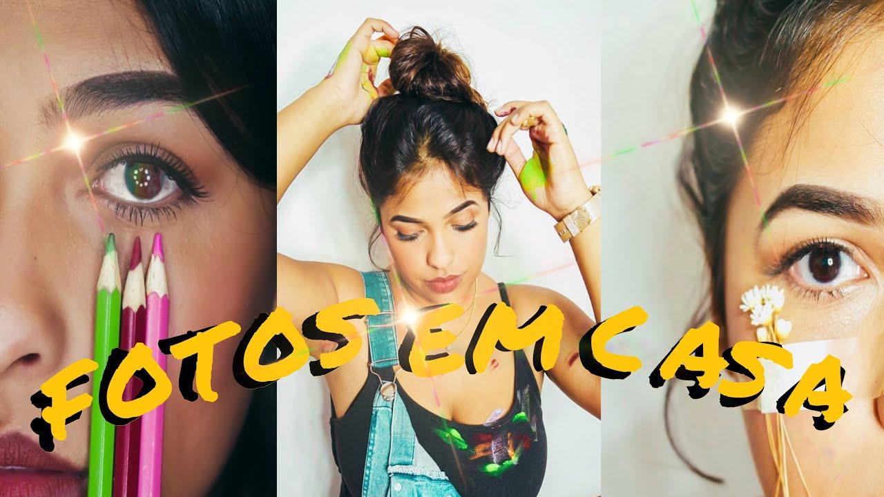 IDEIAS DE FOTOS PARA FAZER EM CASA NA QUARENTENA #fiqueemcasa #querentera #pintrest #tumblr