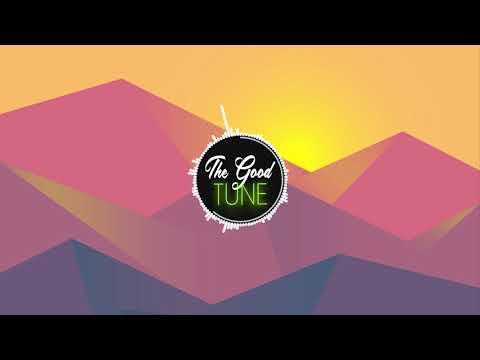 NOTD, Felix Jaehn - So Close (feat. Georgia Ku & Captain Cuts)