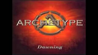 Watch Archetype Premonitions video