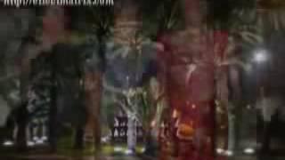 اغنية واش يخرج لعروسة من دار بوها
