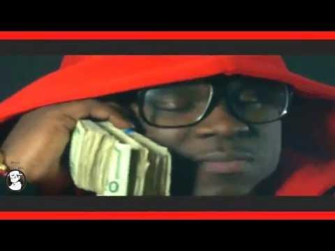 Frankie Coke - Feat 2piece (John Gotti Music Video)