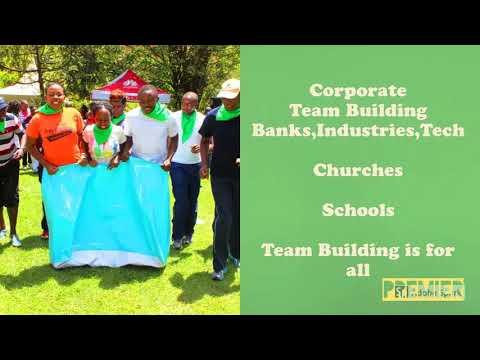 team-building-facilitators-in-kenya