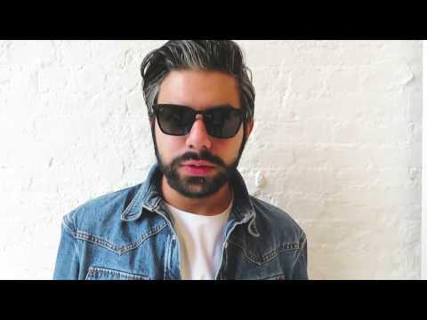 Video Diario - World of Kiehl's en New York
