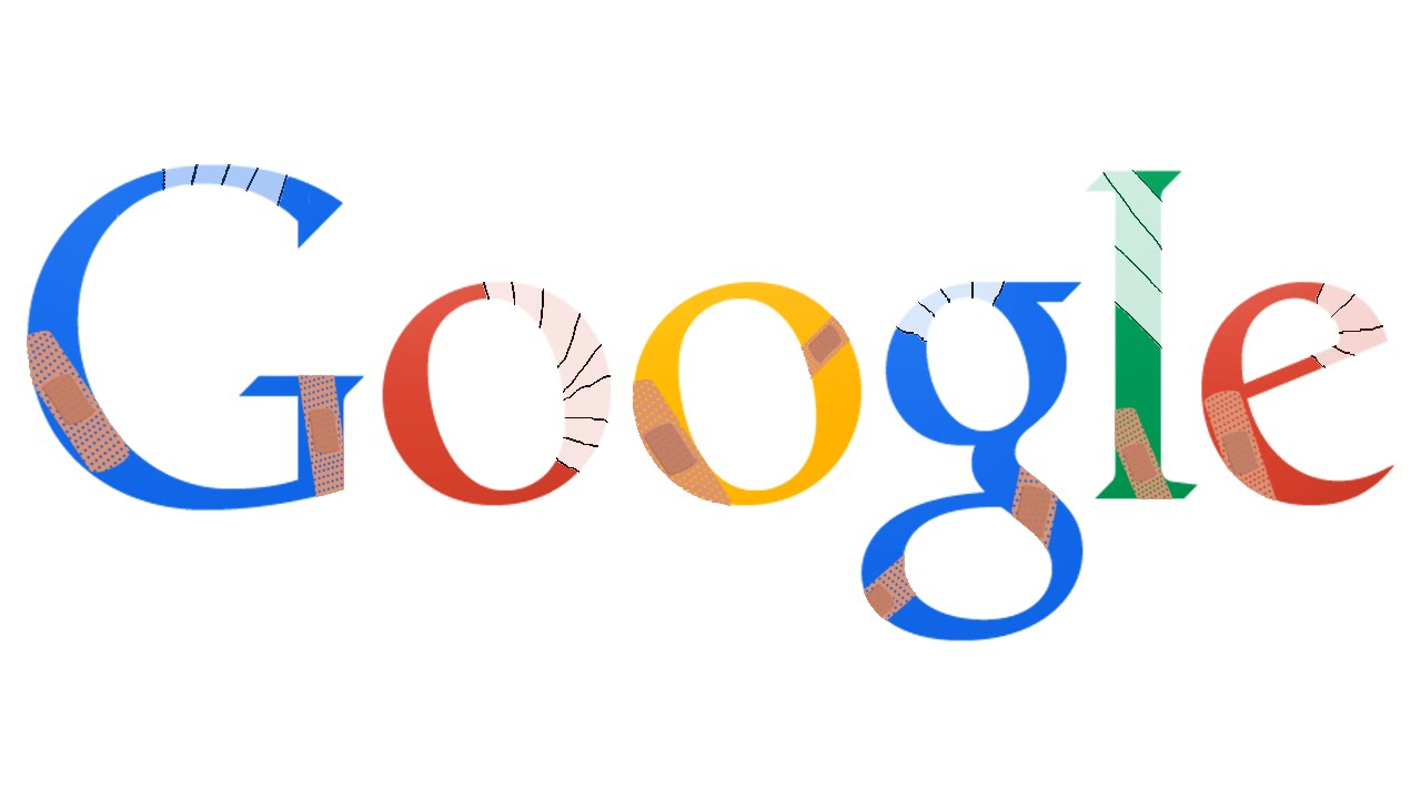 how to watch on google animator