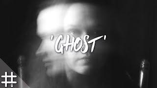 Cadmium - Ghost (feat. Eli Raain)