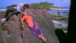 Eeramana Rojavae (1991) - Vaa Vaa Anbe
