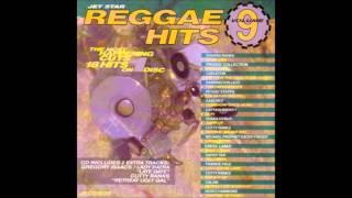 Reggie Stepper - Drum Pan Sound