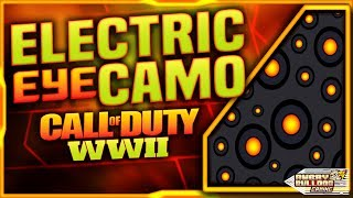 call of duty ww2(videogame)