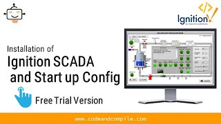 Download How To Download Scada Free Scada Downloading Link