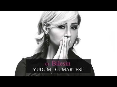 Bilesin - Yudum (Official Musiic)