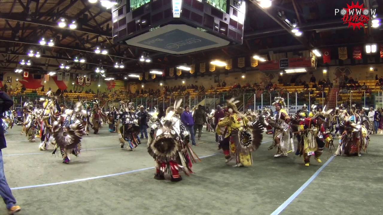 Casino light northern pow wow underlying cognitions in gambling behavior among university students