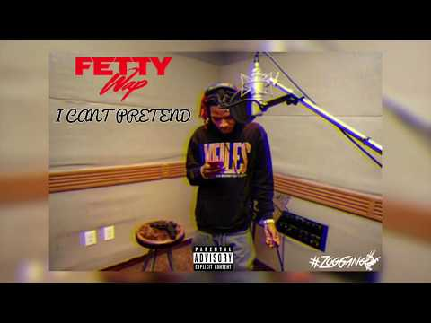 Fetty Wap - I Can't Pretend (Full Audio Day26 Co-Star) [Must Listen🔥]