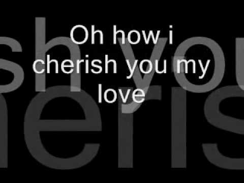 The Libertines - Time for Heroes ( lyrics)