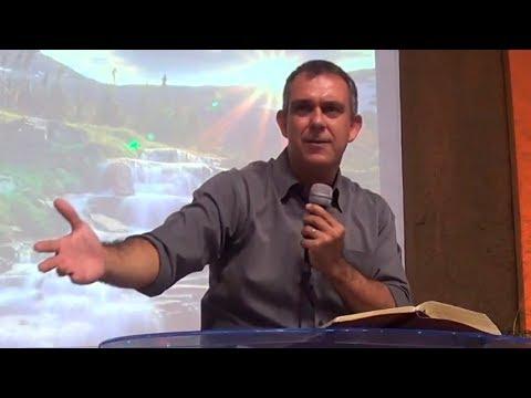 NOS ALTOS E BAIXOS DA VIDA - Alan Capriles