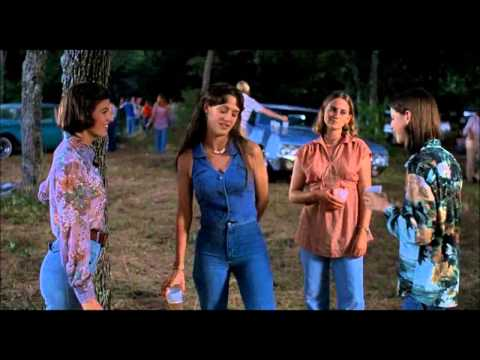 Tuesday's Gone in Dazed and Confused (1993)